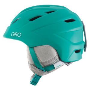 日本人向け形状!GIROヘルメットDECADE AsianFit|e-sply