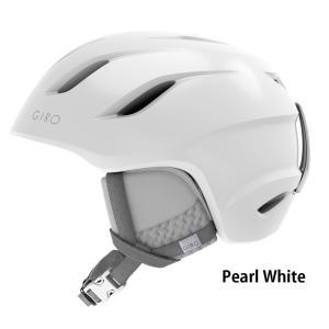レディース用GIROヘルメット Era AsianFit|e-sply