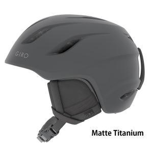 レディース用GIROヘルメット Era AsianFit|e-sply|02
