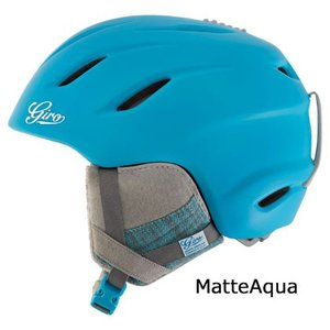 レディース用GIROヘルメット Era AsianFit|e-sply|03