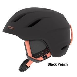 レディース用GIROヘルメット Era AsianFit|e-sply|04