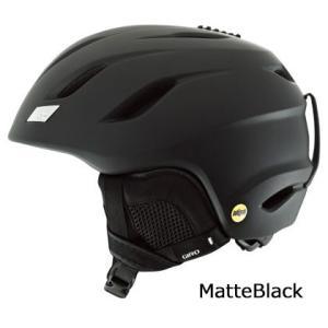 割引中 MIPS搭載NEW! GIROヘルメット NINE MIPS Asianfit|e-sply