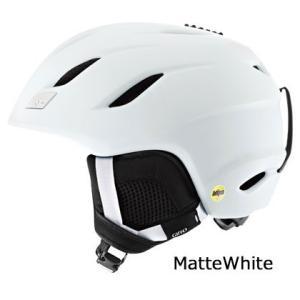 割引中 MIPS搭載NEW! GIROヘルメット NINE MIPS Asianfit|e-sply|02