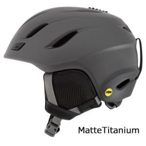 割引中 MIPS搭載NEW! GIROヘルメット NINE MIPS Asianfit|e-sply|03