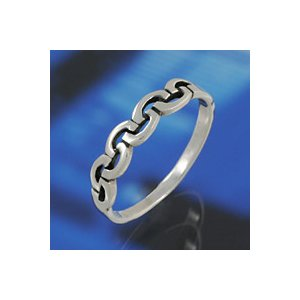シルバーアクセサリー シルバーアクセ シルバーリング レディース 女性用 指輪 ピンキーリングにもおすすめ|e-standard