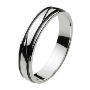 シルバーリング ピンキーリング 指輪 メンズ シンプル シルバー925 シルバーアクセサリー|e-standard