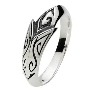 シルバーリング シルバーアクセサリー 指輪 メンズリング シルバー925