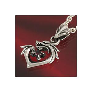 シルバーペンダントメンズ ドラゴン 龍・竜|e-standard