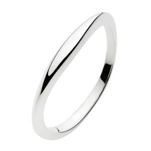 シルバーリング 指輪メンズ シンプル ピンキーリング|e-standard
