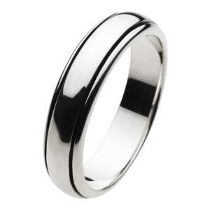 シルバーリング 指輪メンズ ピンキーリング|e-standard