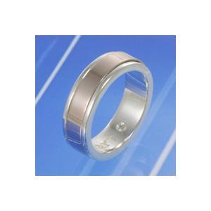 シルバーアクセサリー シルバーリング 指輪メンズ ピンクシルバー シルバー925リング ピンキーリング メッセージ レディース|e-standard