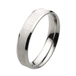ステンレス 指輪 ステンレスリング メンズ レディース|e-standard