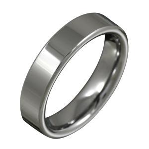 指輪 メンズ 人気 タングステンリング アクセサリー|e-standard