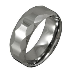 タングステンリング 指輪 e-standard