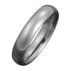 指輪 メンズ 人気 タングステンリング|e-standard