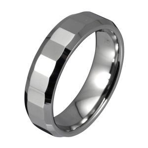 タングステンリング 指輪|e-standard