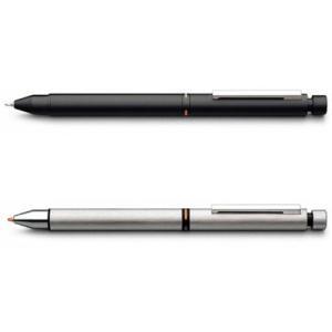 商品名      ラミー LAMY / tri pen トライペン (ペンシル(0.5)+ボールペン...