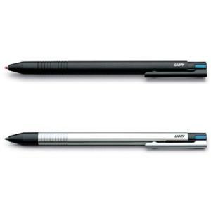 商品名      ラミー LAMY / logo tri pen ロゴ トライペン  3色ボールペン...