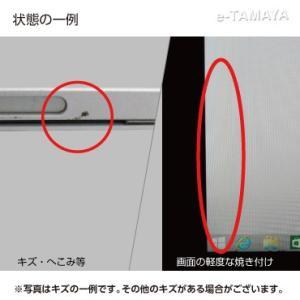 【訳あり・送料無料・3ヶ月保証・中古タブレットPC】Microsoft Surface Pro3/Windows 8.1 Pro (64bit)/Core i5/128GB SSD|e-tamaya|02