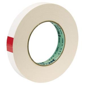 NCA バッファロー 業務用両面テープ 幅19mm×33m巻 (メール便指定可)