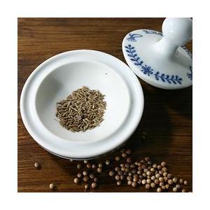 ヨーロッパのキッチン道具「かわいいスパイスミル」 e-tisanes