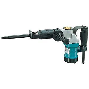 マキタ 電動ハンマー HM0810 6角軸 ハツリ|e-tool-shopping