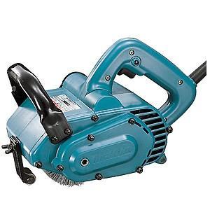 マキタ ホイールサンダ 9741SP1 120mm|e-tool-shopping