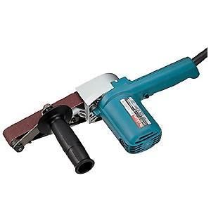 マキタ ベルトサンダ 9031 30mm|e-tool-shopping