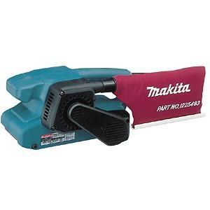 マキタ ベルトサンダ 76mm 9911|e-tool-shopping