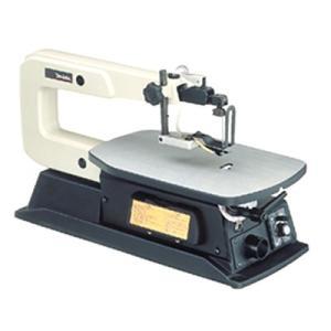 マキタ 卓上 糸のこ盤 MSJ401 糸ノコ盤|e-tool-shopping