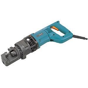 マキタ 鉄筋カッタ SC161(携帯油圧式) 16mm D16|e-tool-shopping