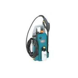 マキタ 高圧洗浄機 MHW710|e-tool-shopping