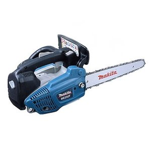 マキタ  250mm エンジンチェーンソー ME230T|e-tool-shopping