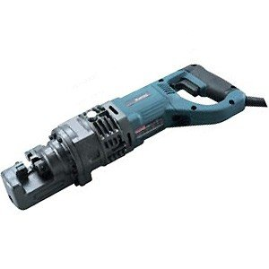 マキタ 鉄筋カッタ SC131 (携帯油圧式) 13mm D13|e-tool-shopping
