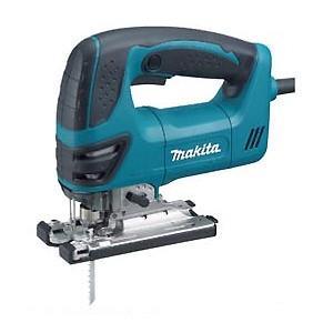 マキタ 電子ジグソー 4350FCT ケース付 e-tool-shopping