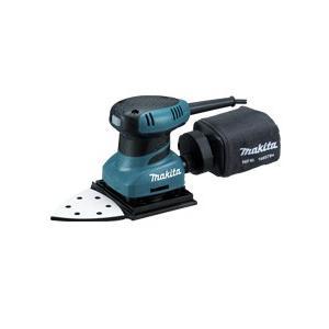 マキタ 防じんミニサンダー BO4565 コーナーサンダー e-tool-shopping