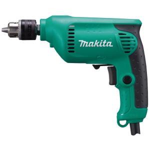 マキタ 100V 電気ドリル  M611|e-tool-shopping