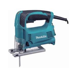 マキタ ジグソー 4329 速度調整 オービタル付|e-tool-shopping