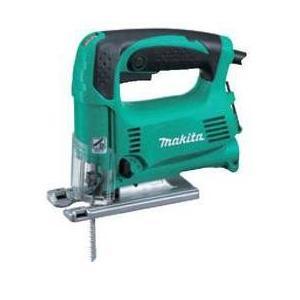 マキタ 100V ジグソー M439|e-tool-shopping