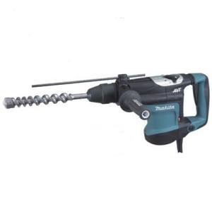 マキタ SDSmax ハンマドリル ハンマードリル HR3541FC|e-tool-shopping
