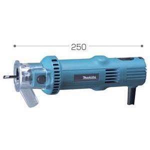 マキタ 防じんボードトリマ 3706BSK トリマー|e-tool-shopping