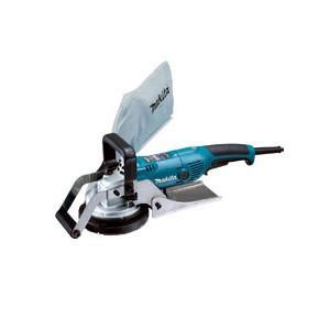 マキタ 125mm 電子コンクリートカンナ PC5001C|e-tool-shopping