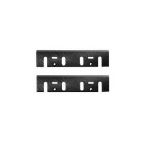 マキタ(makita) 研磨式カンナ刃270 A-12762 2枚一組|e-tool-shopping