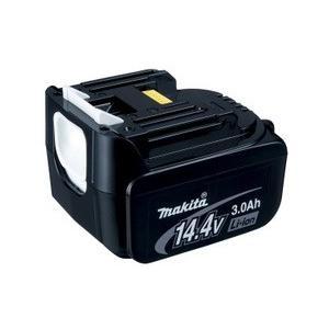 マキタ  BL1430 電池 リチウムイオンバッテリ 純正 14.4V  e-tool-shopping