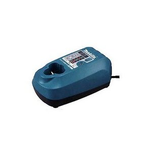 マキタ 充電器 DC10WA 10.8V 7.2V BL1013 BL0715 BL0710 等に!|e-tool-shopping