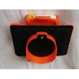 マキタ バルブステーコンプリート CL182,CL142 A-142650-6 クリーナ 掃除機 コードレス ゴミストッパ|e-tool-shopping