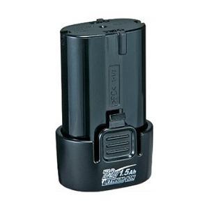 マキタ リチウムイオンバッテリ BL0715 A-61254 7.2V 1.5Ah 電池 バッテリー|e-tool-shopping