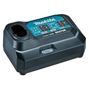マキタ 7.2V 充電器 DC07SB (BL7010 BL0715)用 DC-07SB JPADC07SB|e-tool-shopping