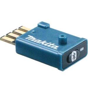 マキタ(makita) AWS Bluetooth ワイヤレスユニット A-66151|e-tool-shopping