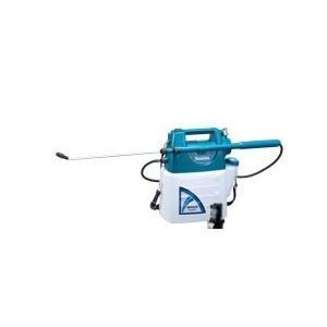 マキタ 充電式噴霧器 MUS052DW 10.8V 本体+バッテリ1個+充電器のセット|e-tool-shopping